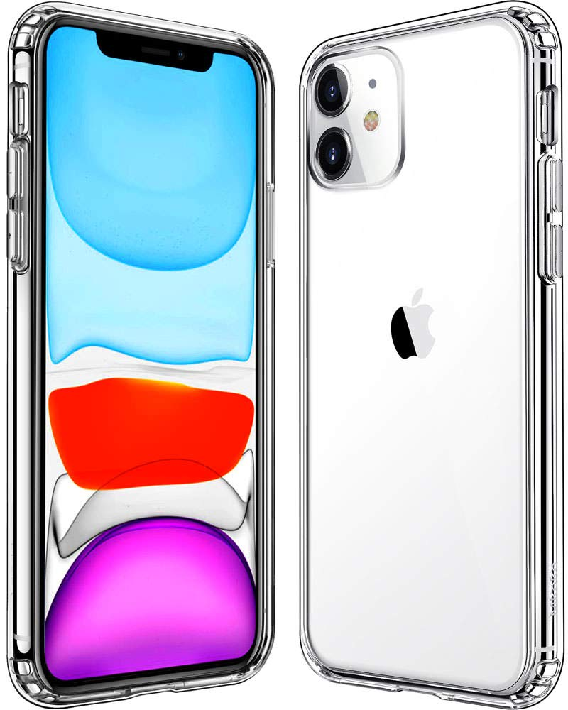 Coping With Stress iphone 11 case