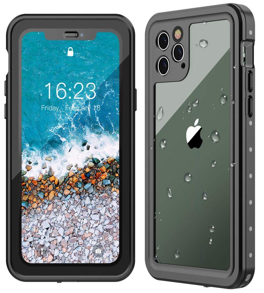 Best Iphone 11 Waterproof Cases In 2019
